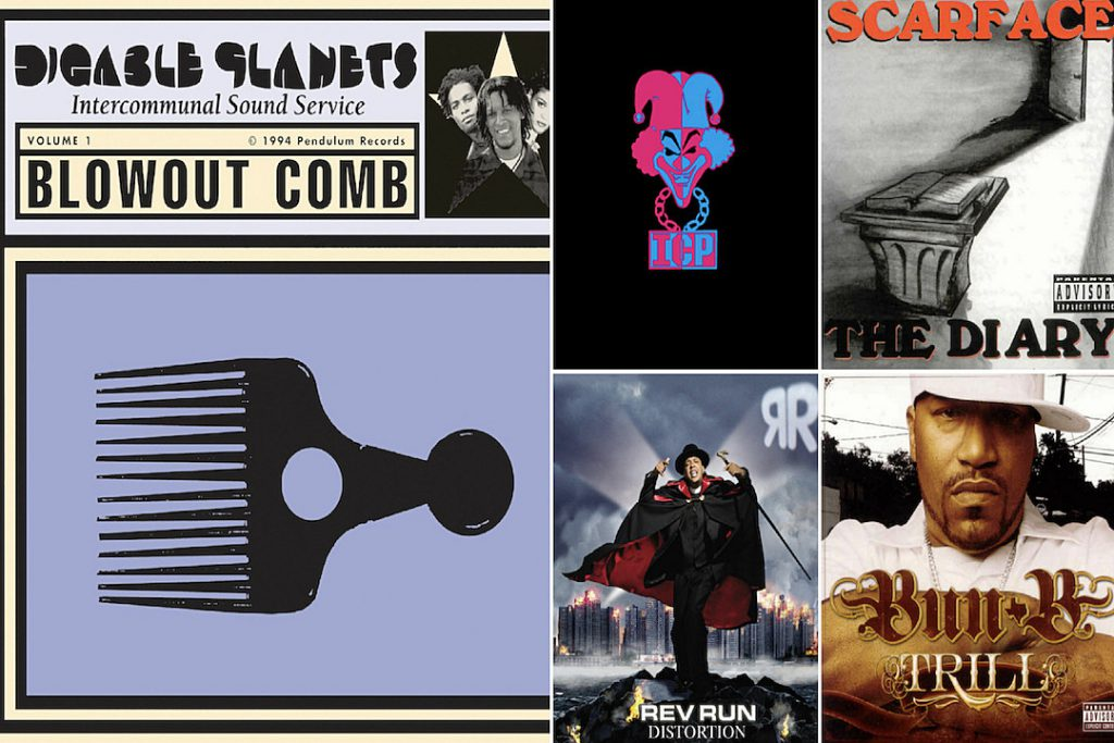 digable-planets-drop-'blowout-comb':-oct.-18-in-hip-hop-history