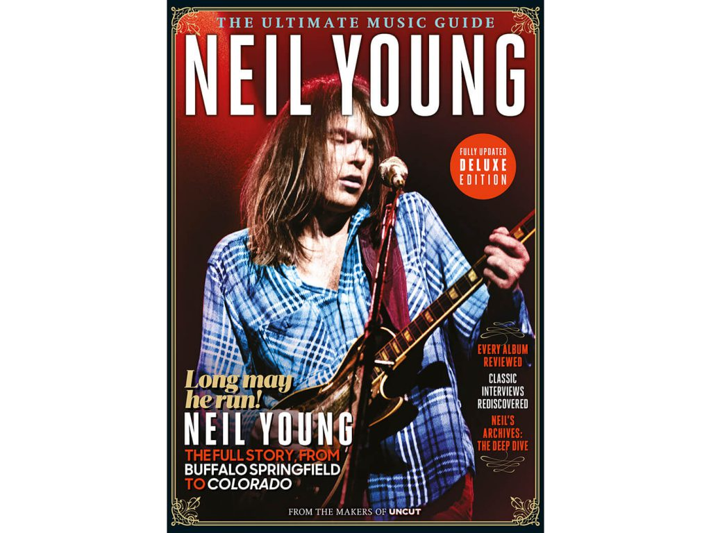 neil-young-–-deluxe-ultimate-music-guide