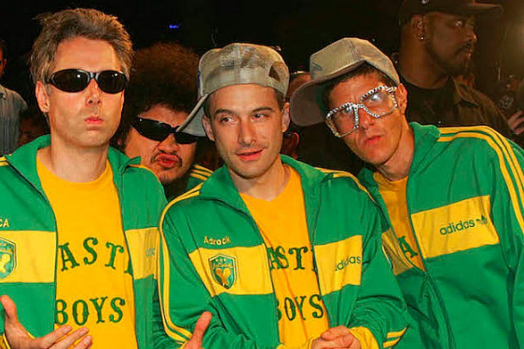 how-the-beastie-boys-wasted-'so-much-f—ing.-money'
