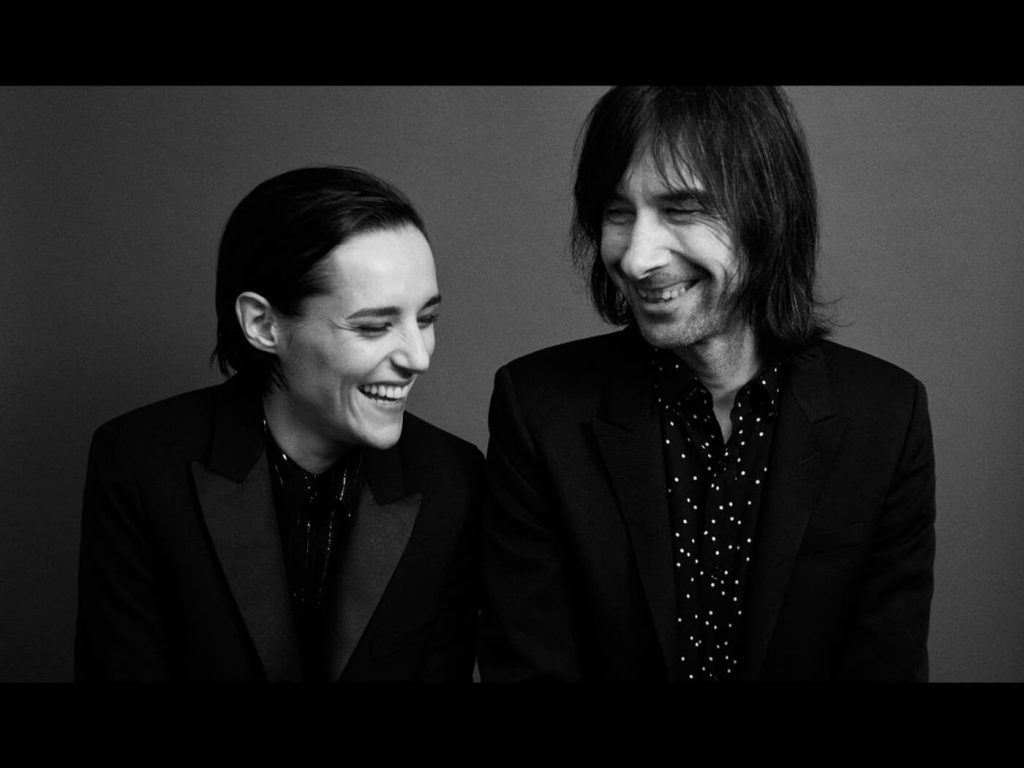 bobby-gillespie-and-jehnny-beth-announce-new-album,-utopian-ashes