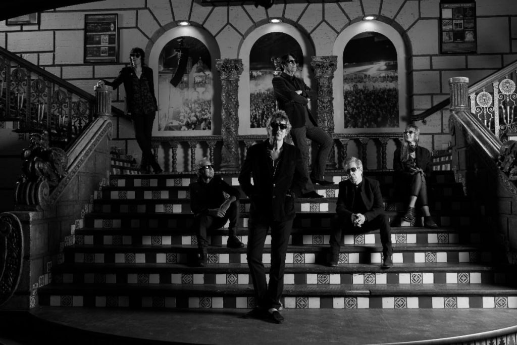 the-psychedelic-furs-release-music-video-for-'wrong-train'