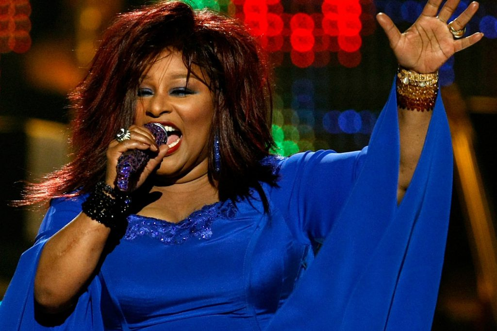 5-reasons-chaka-khan-belongs-in-the-rock-and-roll-hall-of-fame