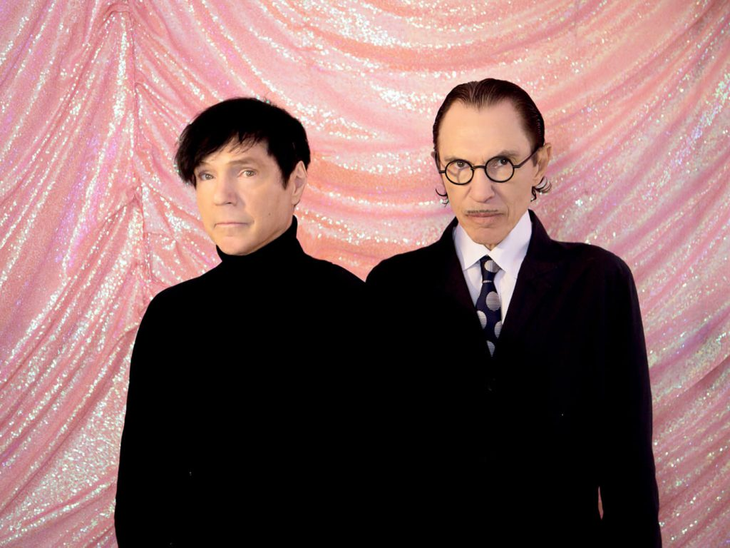 sparks-announce-rescheduled-european-tour,-with-extra-shows