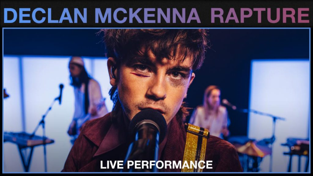 declan-mckenna-releases-energetic-live-performance-of-'rapture'