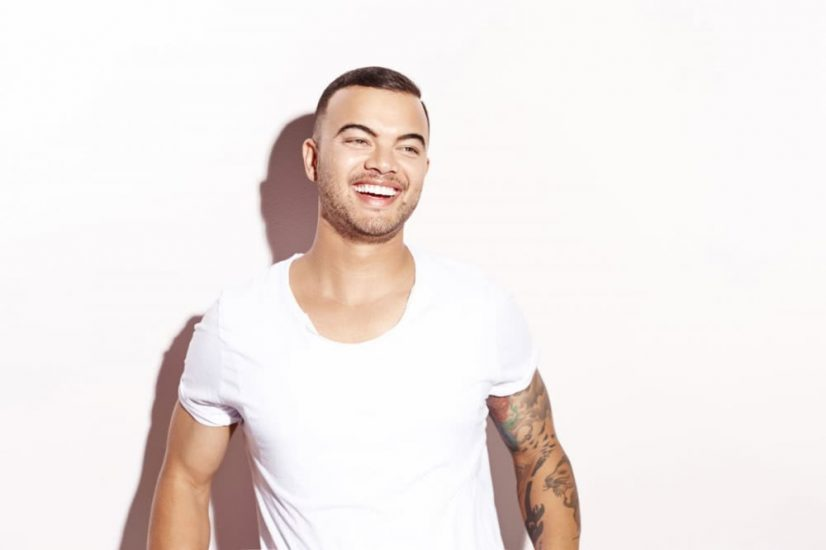 guy-sebastian-to-launch-joint-venture-label-with-sony-music,-extends-recording-contract