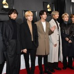 bts-could-win-its-first-brit-award-before-taking-home-a-grammy