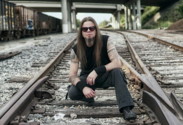 todd-la-torre-doesn't-think-original-queensryche-lineup-will-ever-reunite