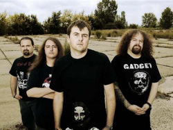 napalm-death-extends-deal-with-century-media-records