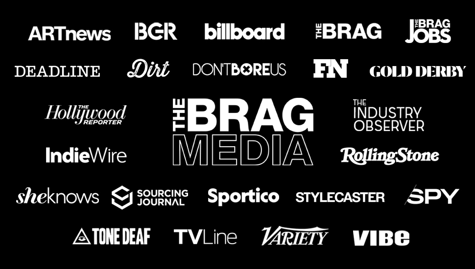 billboard,-deadline,-the-hollywood-reporter-and-more-announced-in-major-deal-for-the-brag-media