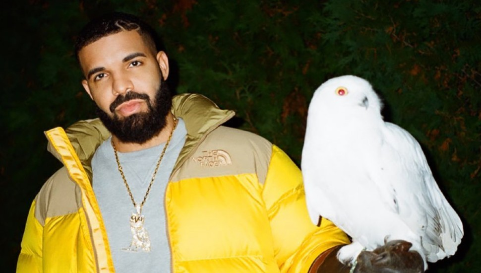 drake-continues-to-blow-up,-makes-billboard-chart-history-with-'scary-hours-2'