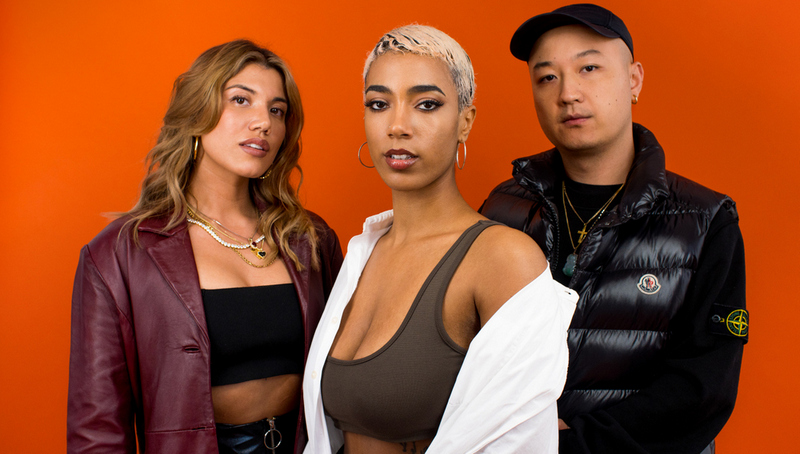 spotify-launches-'a1:-the-show'-to-provide-a-voice-for-australian-hip-hop