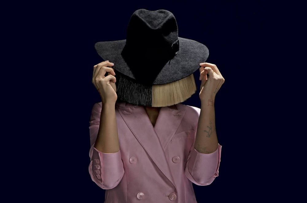 sia,-tones-and-i-among-top-earners-from-spotify