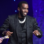 diddy-beams-into-son's-23rd-birthday-party-via-hologram:-see-video
