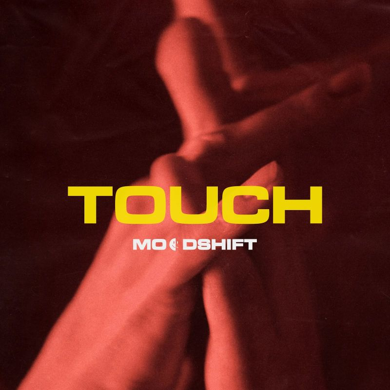 moodshift-enlists-simon-field-&-mni-for-'touch'-remix-package