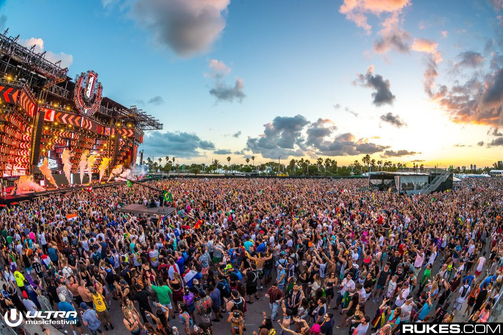 ultra-music-festival-sued-for-withholding-ticket-refunds