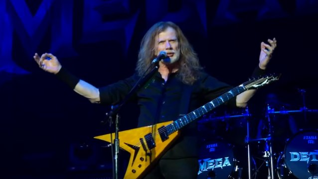 dave-mustaine-says-he-only-has-one-more-song-left-to-sing-on-upcoming-megadeth-album