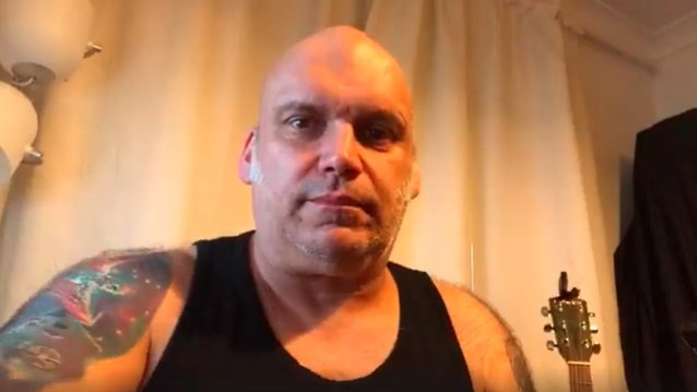 blaze-bayley-is-focusing-on-the-'good-side'-of-being-at-home-while-in-quarantine
