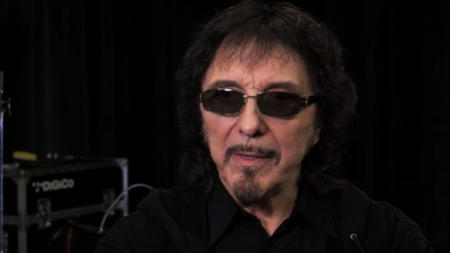 tony-iommi-says-it-was-'wrong'-for-geoff-nicholls's-estate-to-release-dio-era-black-sabbath-song-'slapback'