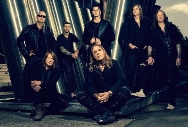 helloween-releases-music-video-for-new-single-'skyfall'