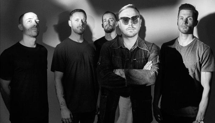 """architects-reach-top-10-on-us-rock-radio-with-""""animals"""""""