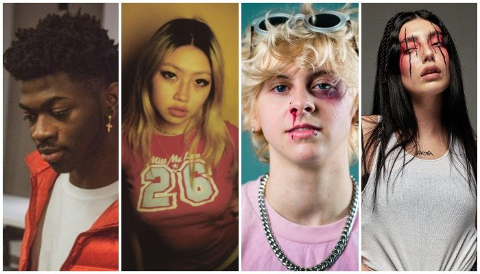 21-artists-who-are-21-years-old-or-younger-and-taking-over-alternative-music