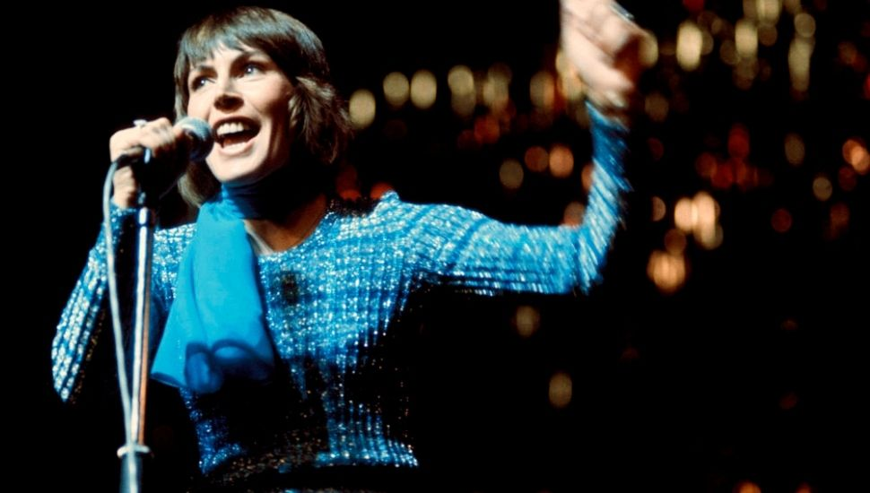 helen-reddy-to-posthumously-receive-ted-albert-award-at-2021-apra-awards
