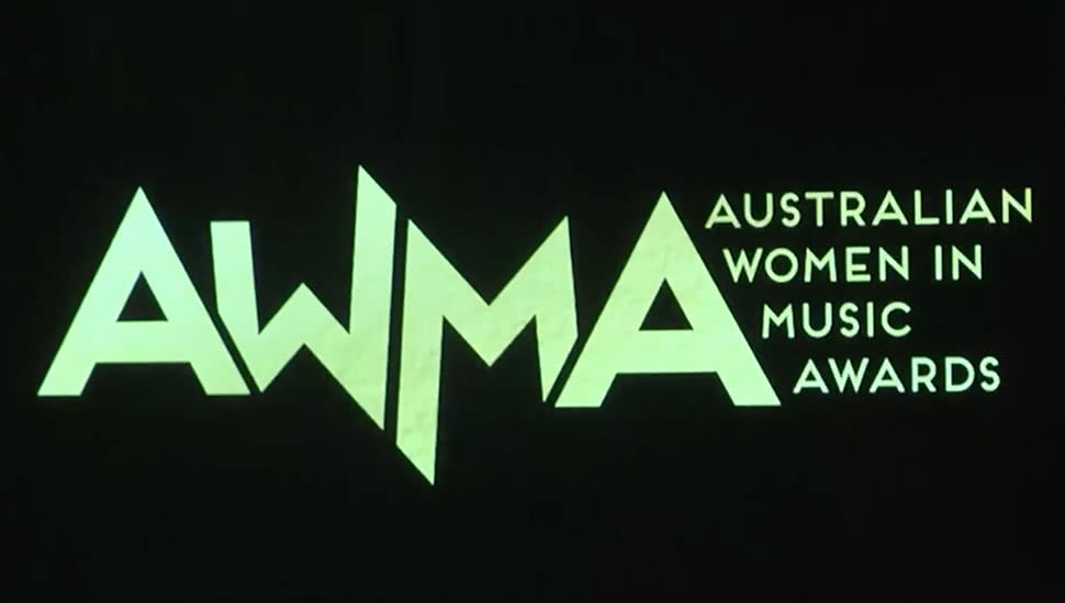 australian-women-in-music-awards-set-to-return-in-2021