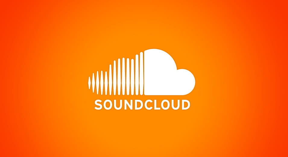 soundcloud-is-changing-the-way-it-pays-creators
