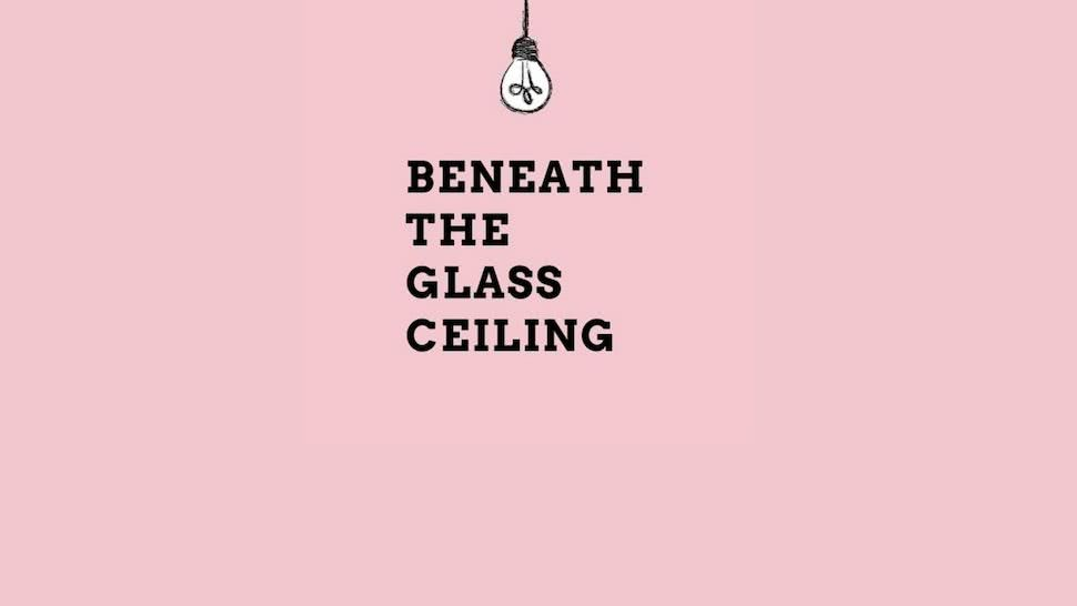 beneath-the-glass-ceiling-nz-launches-to-continue-aotearoa's-#metoo-movement