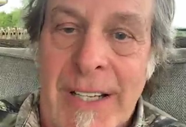 ted-nugent-once-again-denies-benefit-of-wearing-masks,-questions-efficacy-of-covid-19-vaccines