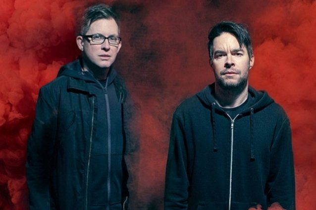 chevelle's-sam-loeffler-clarifies-brother's-'no-money-from-record-sales'-comment