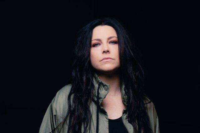 evanescence's-amy-lee:-'i've-gotten-to-where-i-really-can-lose-myself-in-the-music'