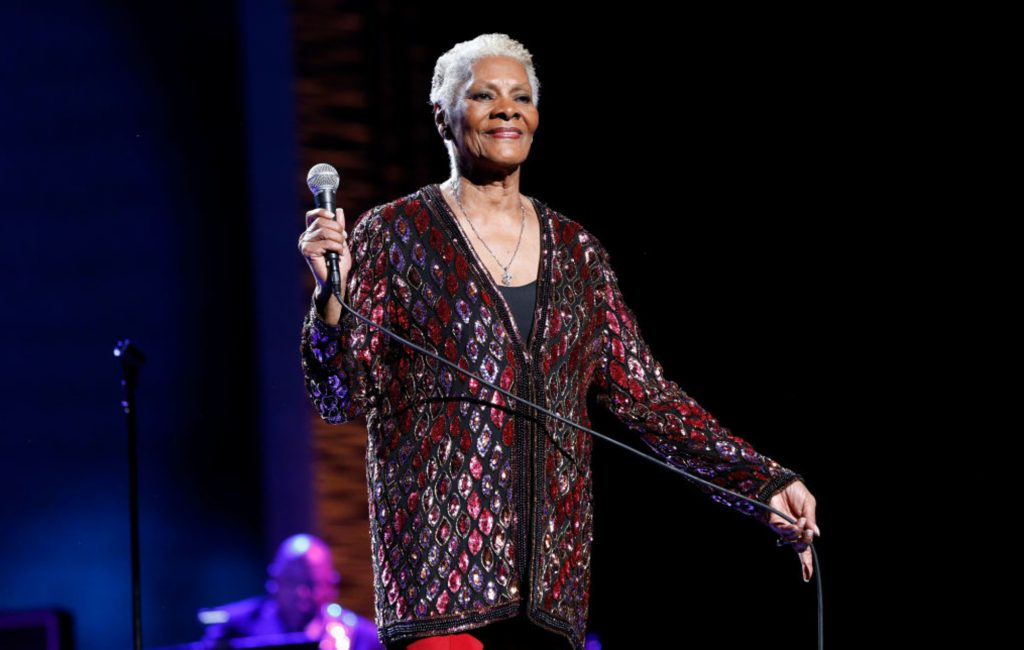 dionne-warwick-announces-easter-and-mother␙s-day-virtual-concerts