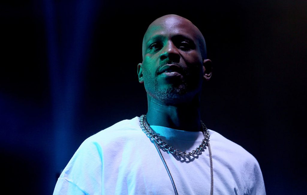 dmx-hospitalised-and-in-critical-state-after-suffering-overdose