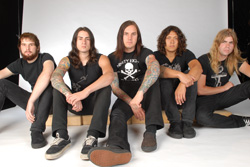 as-i-lay-dying-guitarist-phil-sgrosso-premieres-solo-debut-single-␜micro␜