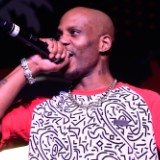 dmx-hospitalized-and-in-critical-condition-after-suffering-overdose