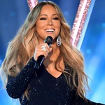 mariah-carey␙s-covid-19-vaccine-has-her-hitting-a-high-note