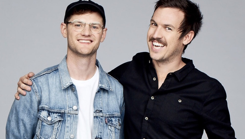 ben-&-liam-named-as-rolling-stone-australia-awards-hosts