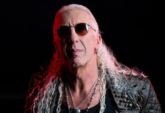 dee-snider's-new-solo-album-'leave-a-scar'-gets-official-release-date