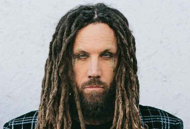 korn's-brian-'head'-welch-once-again-addresses-backlash-for-his-comments-about-christianity