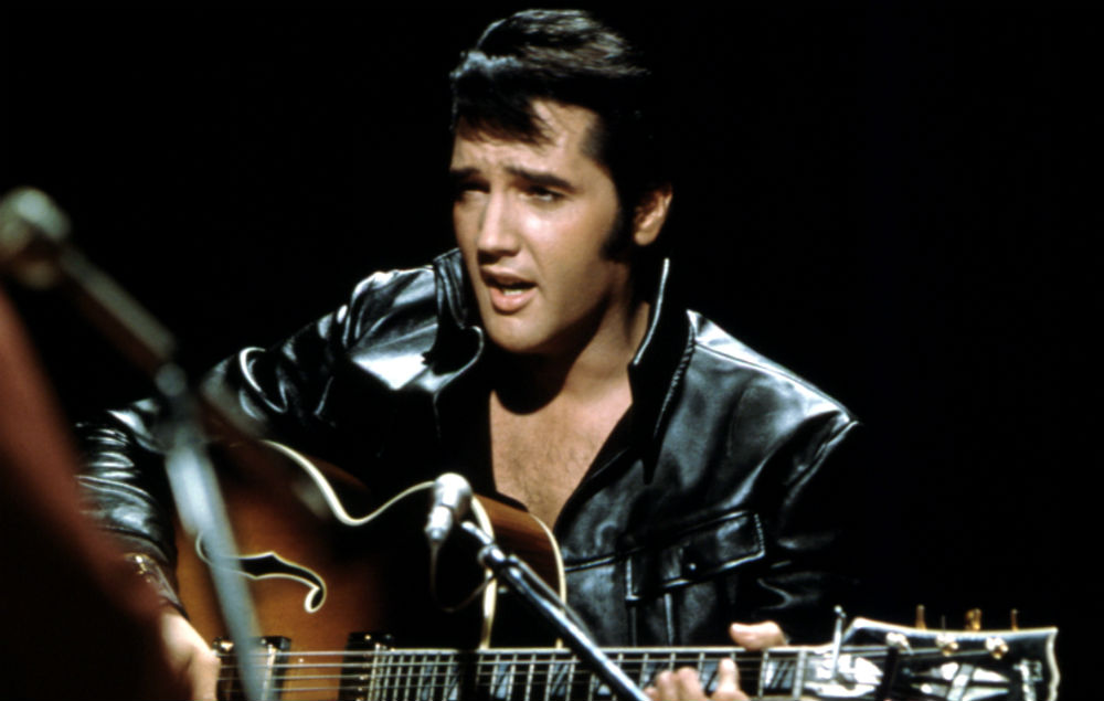 elvis-presley-graphic-novel-set-to-arrive-later-this-year