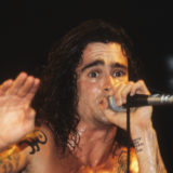 thank-heaven-for-7-11:-henry-rollins'-1985-homage-to-the-convenience-store