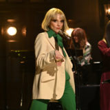 st.-vincent-debuts-daddy's-home-songs-on-snl