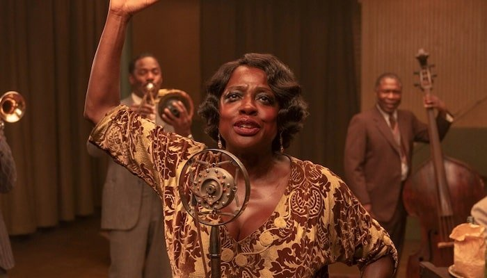 viola-davis-makes-history-with-sag-awards-win-for-role-as-ma-rainey
