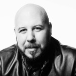 adam-leber-launches-new-management-company,-rebel,-with-live-nation