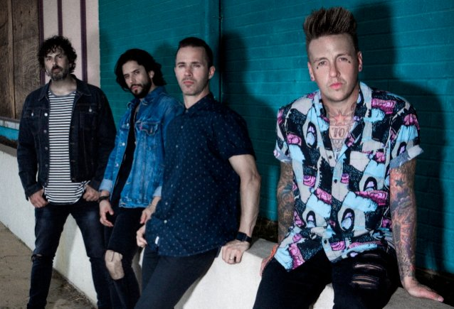 papa-roach's-new-album-will-be-'all-over-the-place',-says-jerry-horton