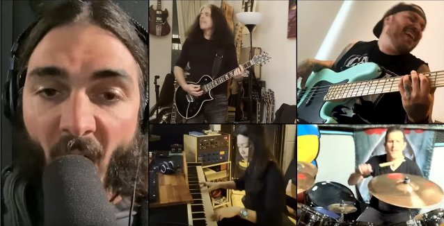 anthrax,-testament,-suicidal-tendencies-and-crobot-members-cover-rush's-'subdivisions'-while-in-quarantine-(video)