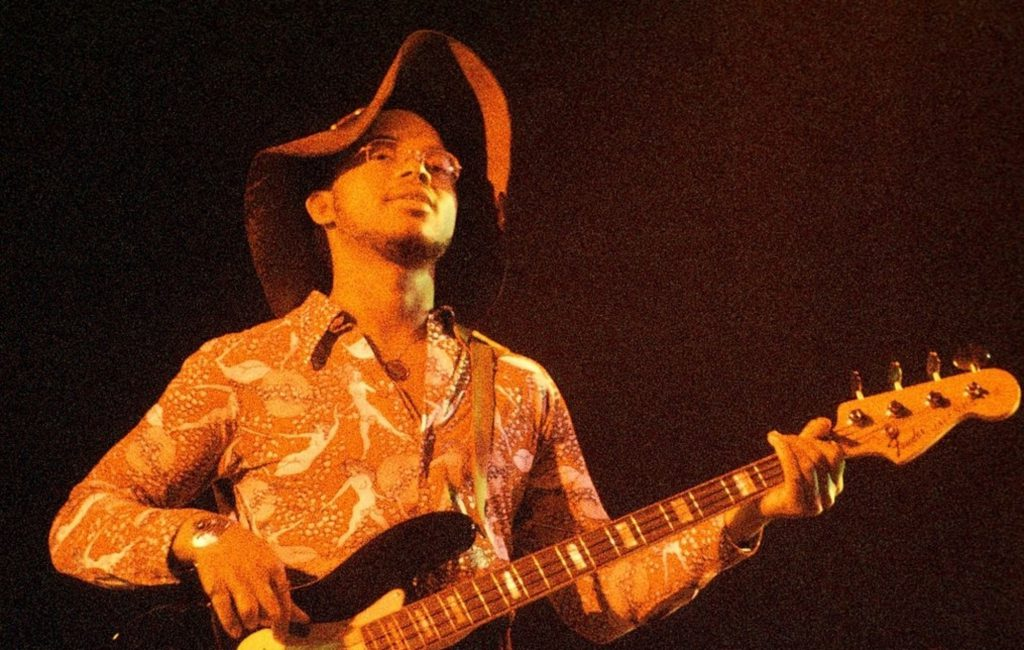 war-co-founder-and-bassist-bb.-dickerson-has-died
