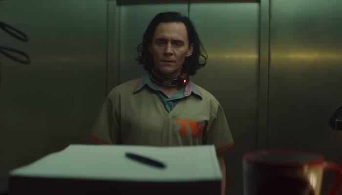 full-␘loki␙-trailer-offers-new-time-jumping-look-at-upcoming-disney+-series