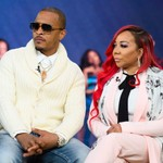 ti.-&-tiny-respond-to-new-sexual-assault-allegations-from-three-women